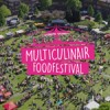 Multiculinair Foodfestival in Groningen