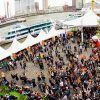 Kroon Festival Rotterdam