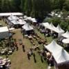 Summer Fair Landgoed Het Laer