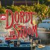 AD Dordt in Stoom in Dordrecht