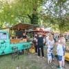 Lepeltje Lepeltje food truck festival