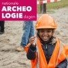 Nationale Archeologiedagen in Nederland