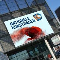 Nationale Kunstdagen