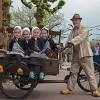 Bezoek ook de Boeremert in Liempde met Pasen