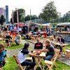 Smaak Karavaan in Tilburg