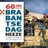 Brabantsedag in Heeze
