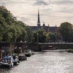 De leukste wat te doen in Den Bosch tips op een rijtje