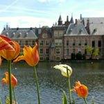 Genoeg leuke dingen te doen tijdens een dagje Den Haag
