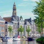 Leuke dingen doen? Doe een dagje Groningen!