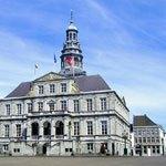 Tijdens een dagje Maastricht valt genoeg te doen!