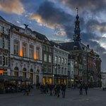 Ontdek de gezelligheid tijdens het uitgaan in Den Bosch