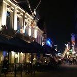 Ga ook lekker stappen in het uitgaansleven van Eindhoven