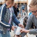De leukste kidsuitjes in Nederland op een rijtje
