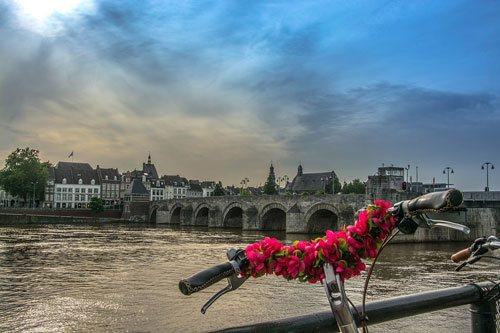 Dagje Maastricht 17x Wat Te Doen In Maastricht Tijdens Uw Dagje Uit