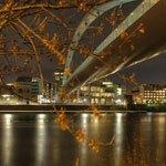 Terrasjes, kroegen en discotheken, ga ook uit in Maastricht!