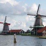 Toeristische bezienswaardigheden in Nederland die een uitje waard zijn