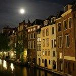 Uitgaan van trendy clubs tot gezellige bruine cafés in Utrecht