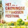 Het Groningse Terrassen Festival