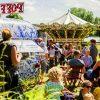 Familiefestival Kermis de Klop
