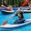 Hobby- en Vrijetijdsbeurs in Leeuwarden