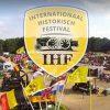 Internationaal Historisch Festival in Panningen