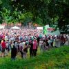 PALM Parkies Bergen op Zoom