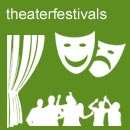 Theaterfestivals in Nederland