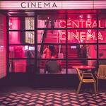 Filmfestivals in Nederland