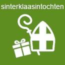 Sinterklaasintochten in Nederland